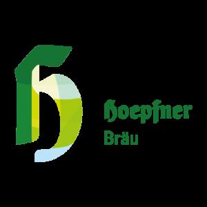 Homepage Hoepfner Stiftung