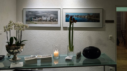 web_Artvilla-Ausstellung_01.png
