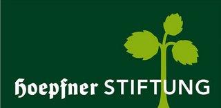 hoepfner-stiftung_logo1