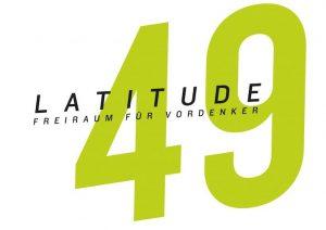 Homepage Latitude49