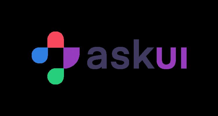 Homepage Askui